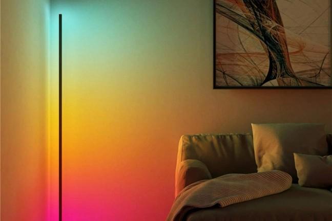 rgb-corner-floor-lamp-with-remote-control