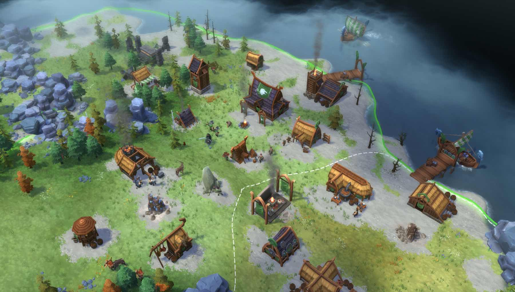 northgard-for-ios-2