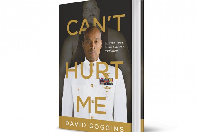 cant-hurt-me-by-david-goggins