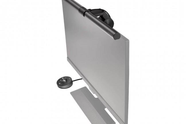 benq-screenbar-plus-monitor-lamp-with-desktop-control-dial