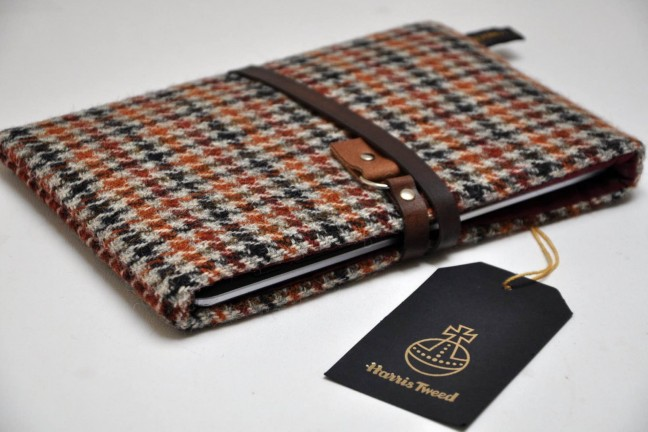 esplanade-london-handcrafted-harris-tweed-cases-sleeves-wallets-and-more