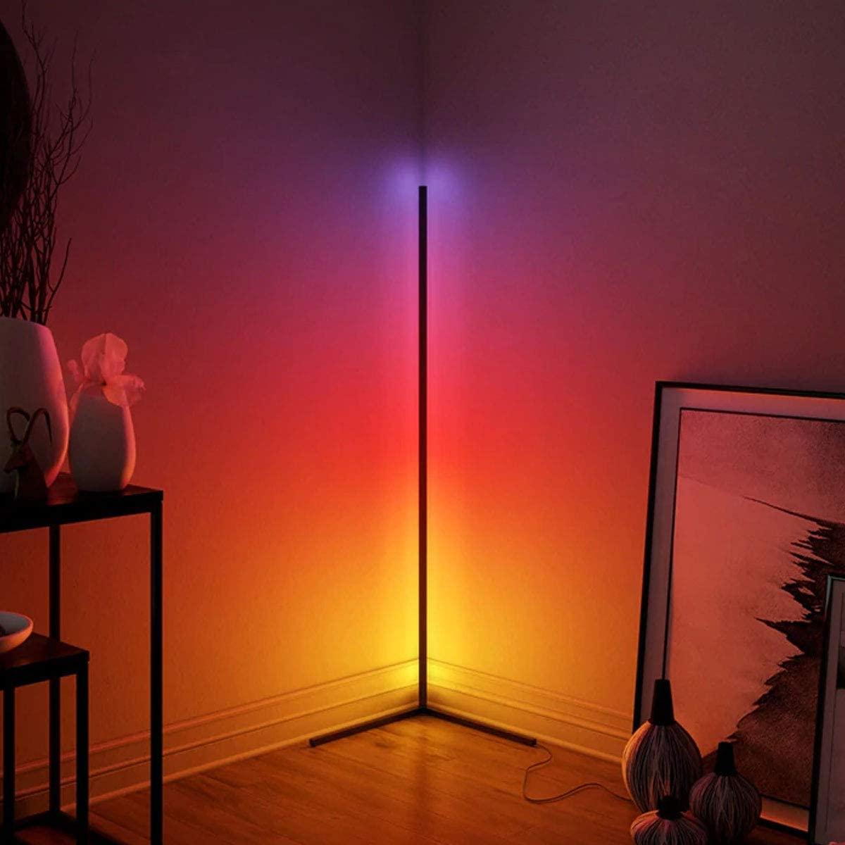 rgb-corner-floor-lamp-with-remote-control-prysm