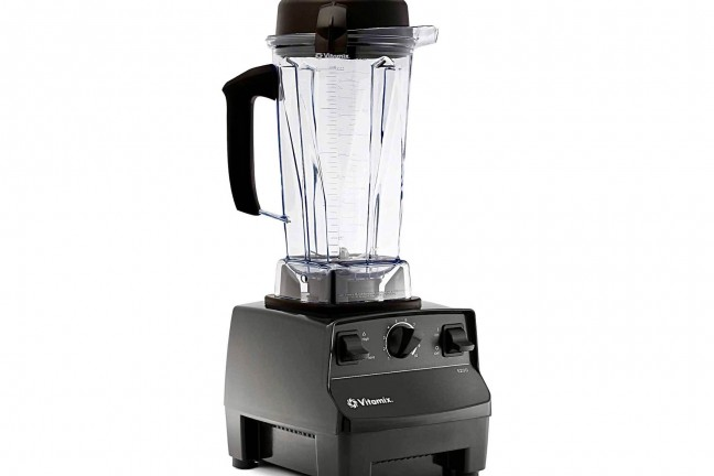 vitamix-5200-legacy-series-blender
