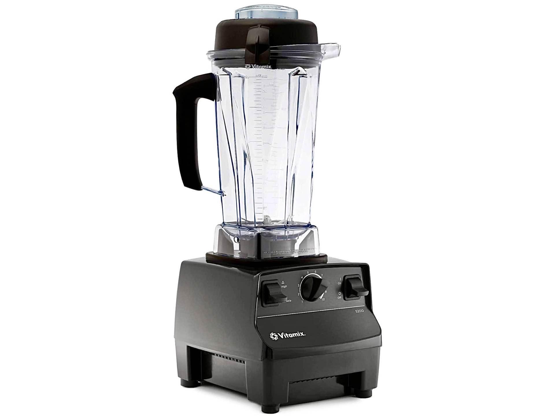 vitamix-5200-legacy-series-blender