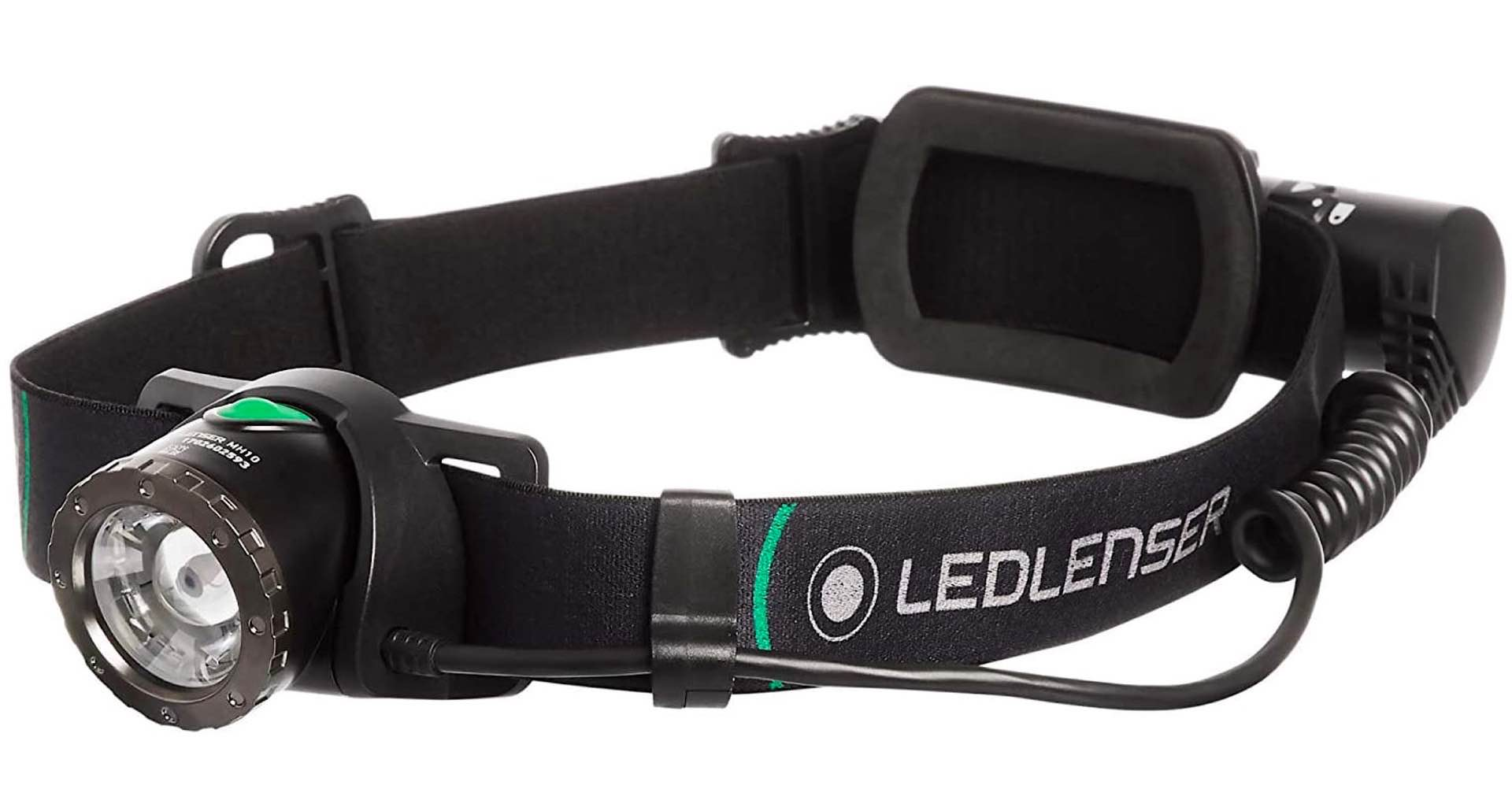 ledlenser-mh10-rechargeable-headlamp