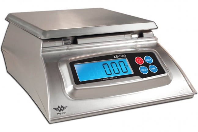 myweigh-kd-7000-digital-scale