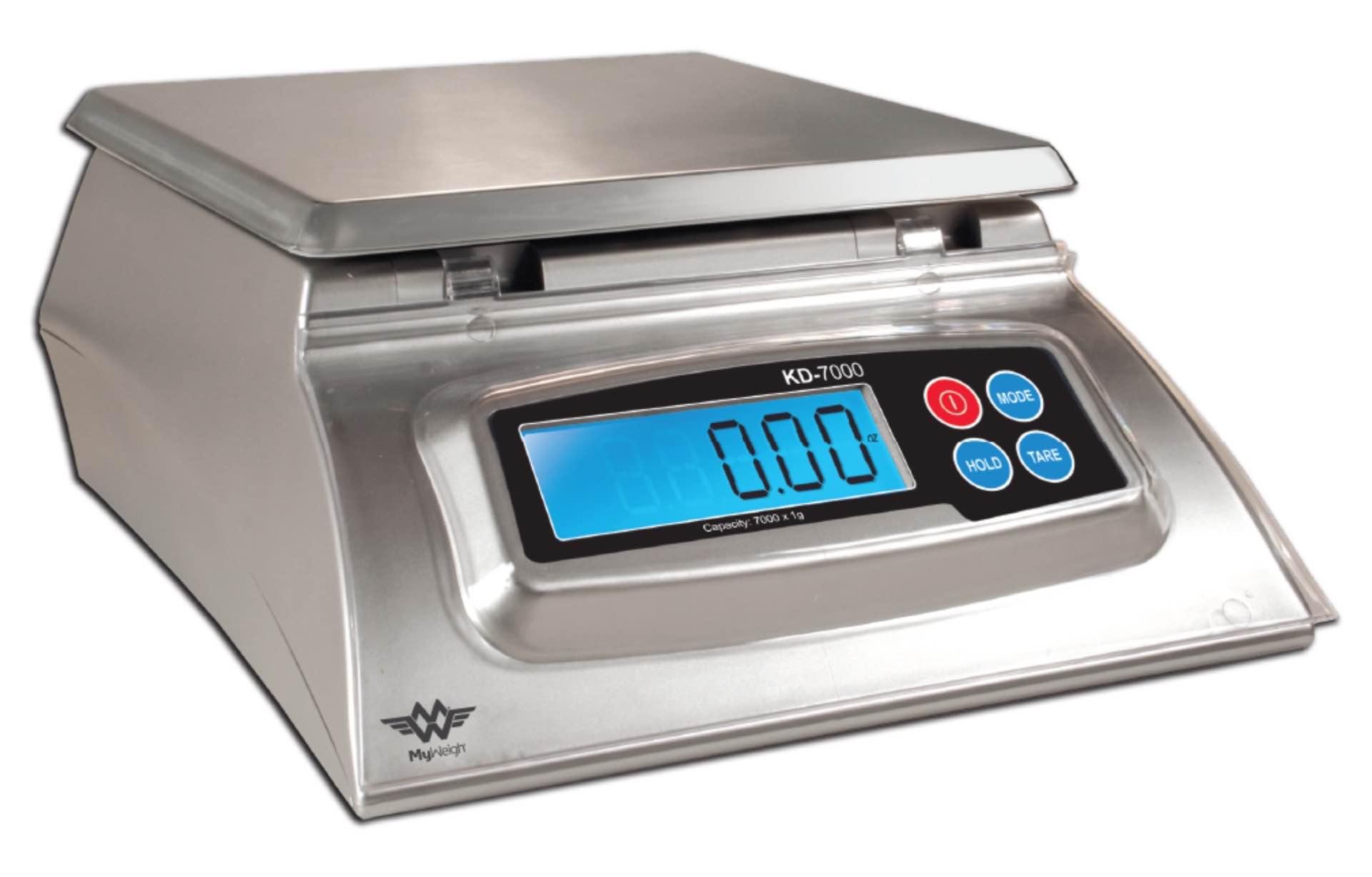myweigh-kd-7000-digital-scale