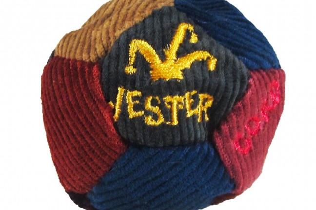 flying-clipper-jester-corduroy-footbag