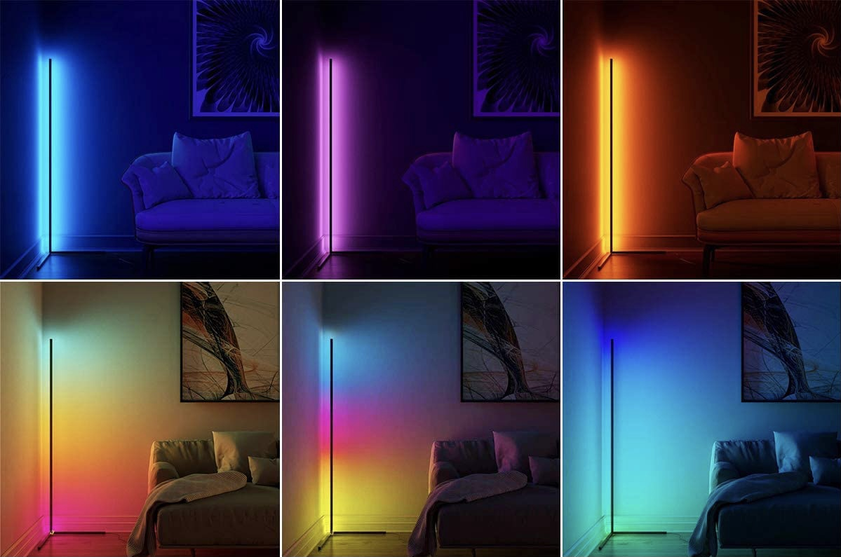 rgb-corner-floor-lamp-with-remote-control-color-schemes