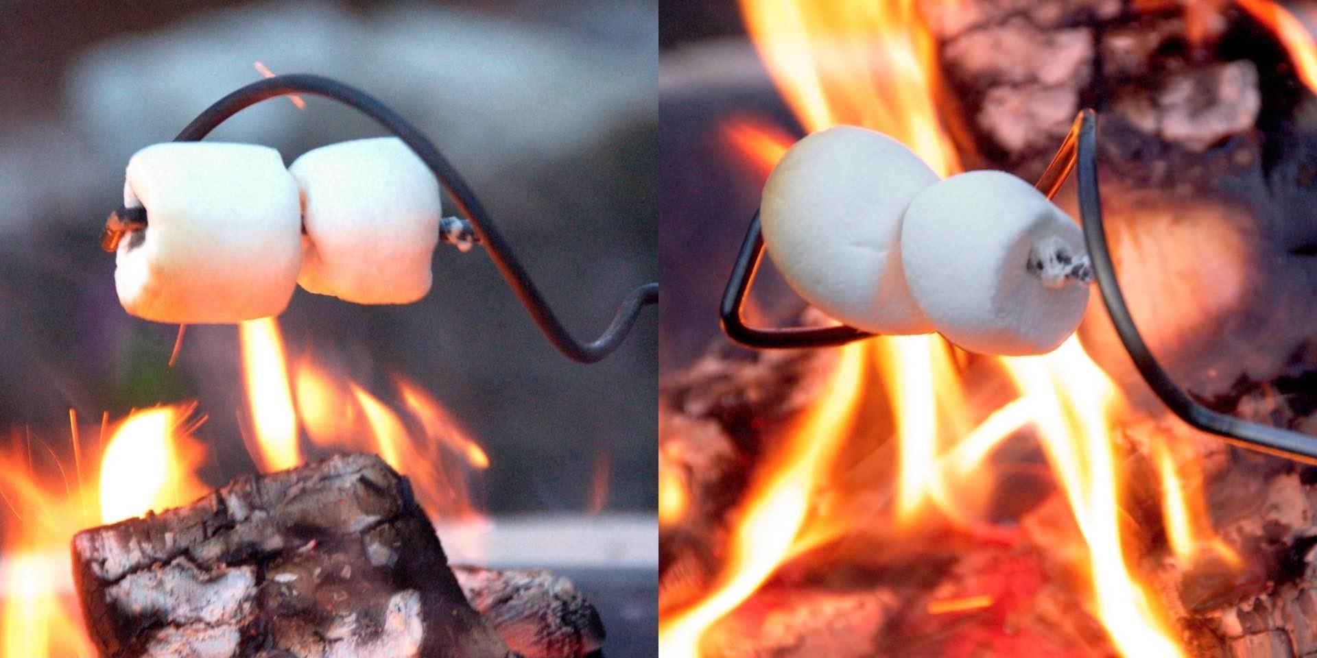 curly-dog-roasters-curly-marshmallow-roasting-sticks