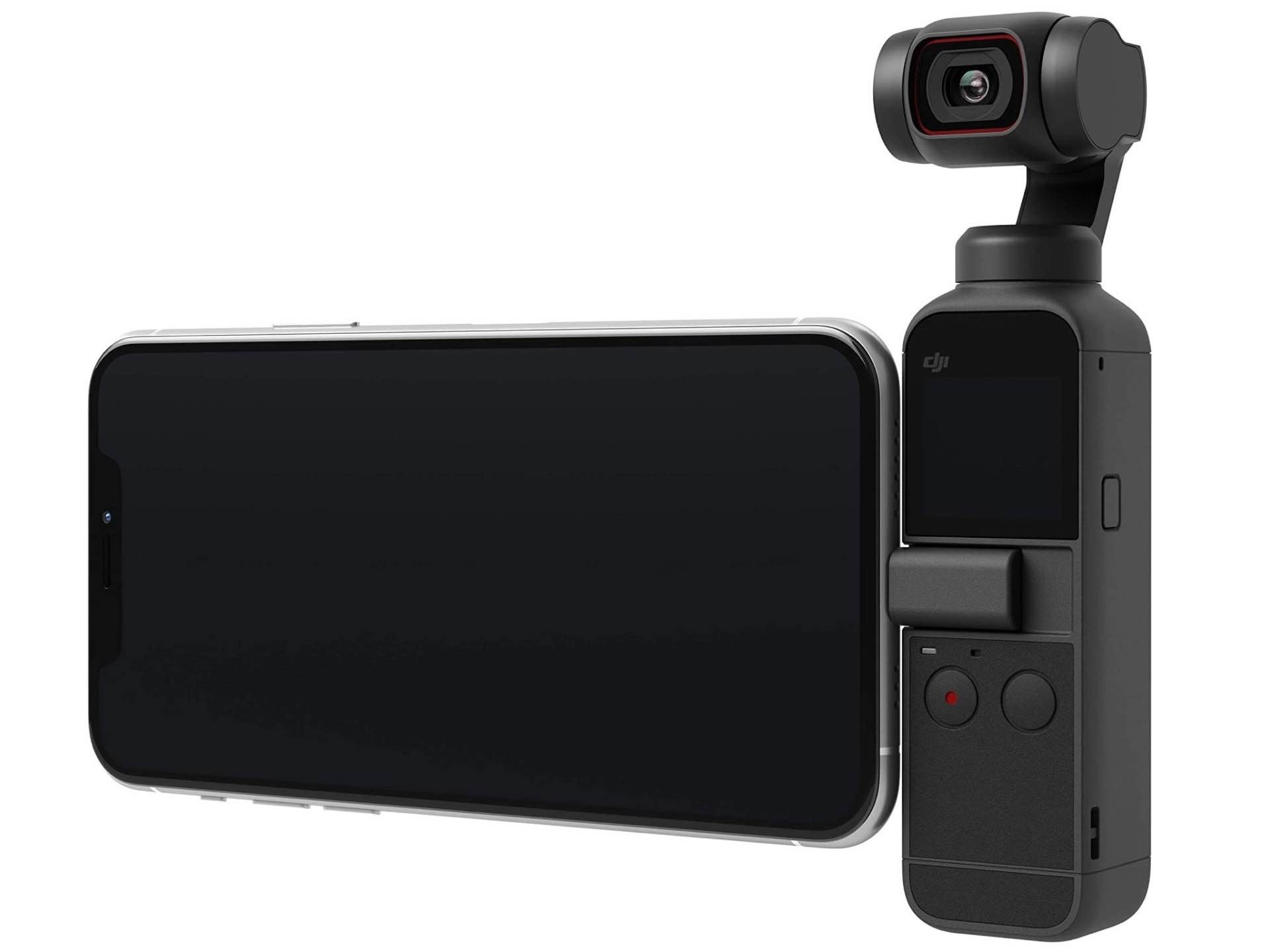 dji-pocket-2-handheld-video-stabilizer-and-camera-3