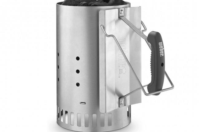weber-7429-rapidfire-charcoal-chimney-starter
