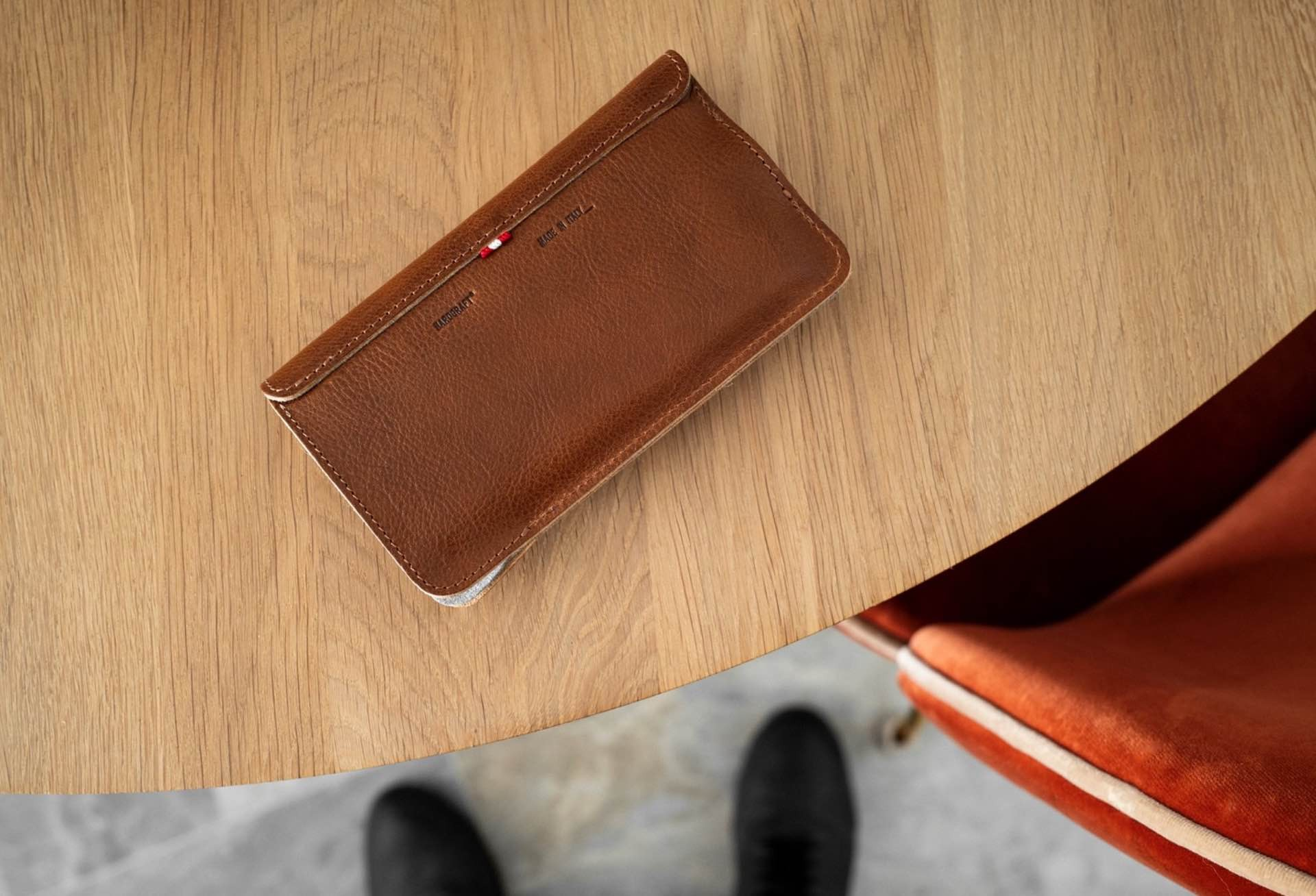 hard-graft-mighty-wild-case-wallet-for-iphone-12-classic