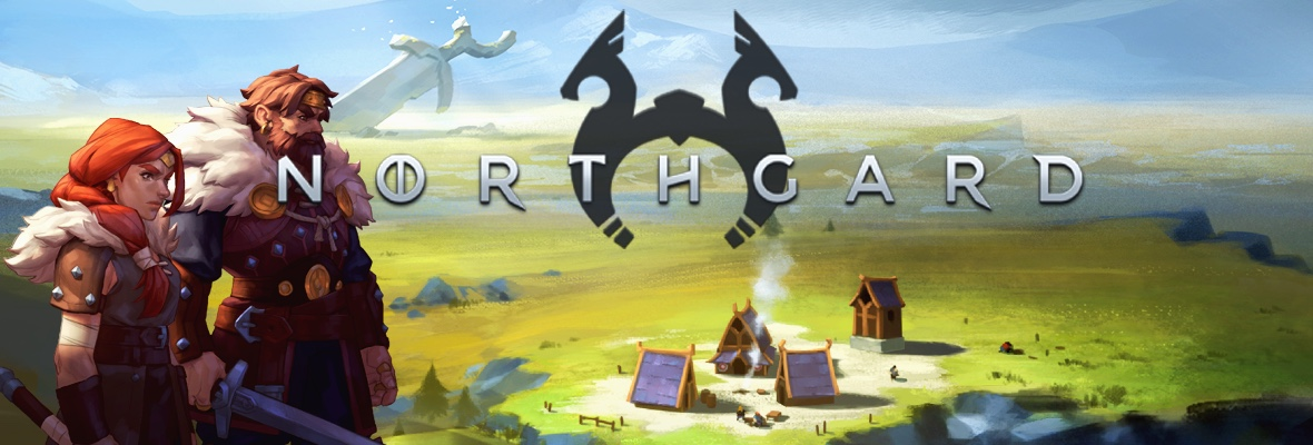 northgard-for-ios