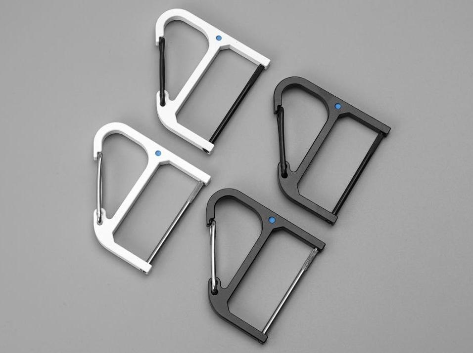 cwandt-key-wrangler-key-holder-organizer-2