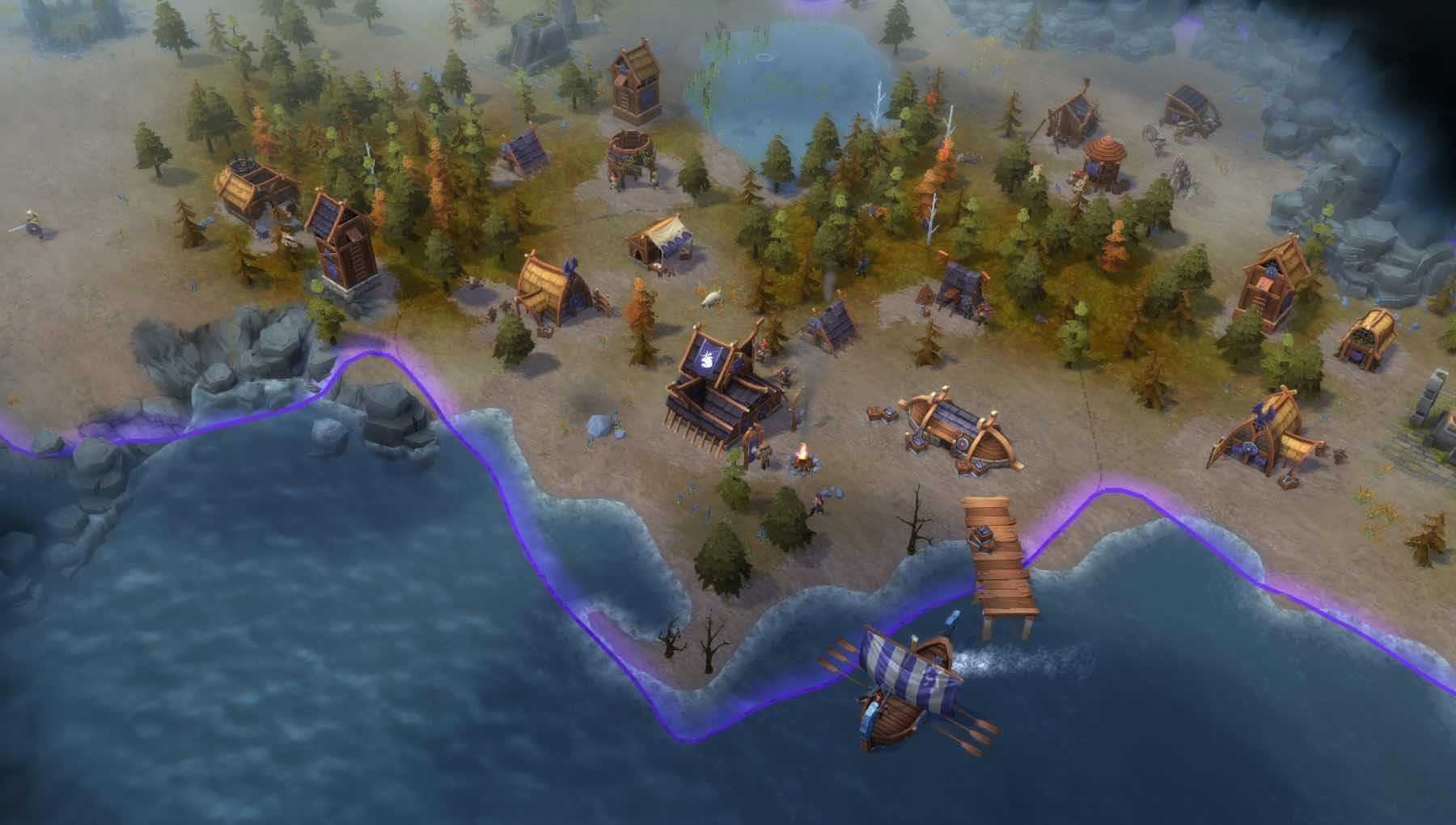 northgard-for-ios-3