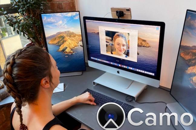 reincubate-camo-iphone-webcam-app