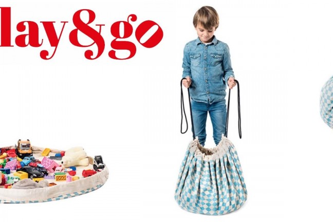 play-and-go-playmat-and-drawstring-toy-organizer-bag