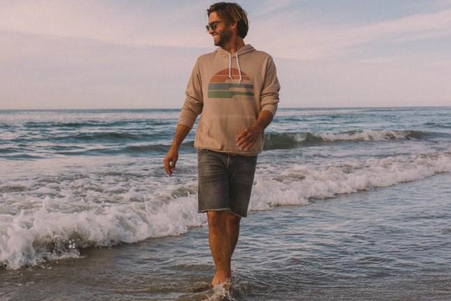 goodseed-clothing-79-hoodie
