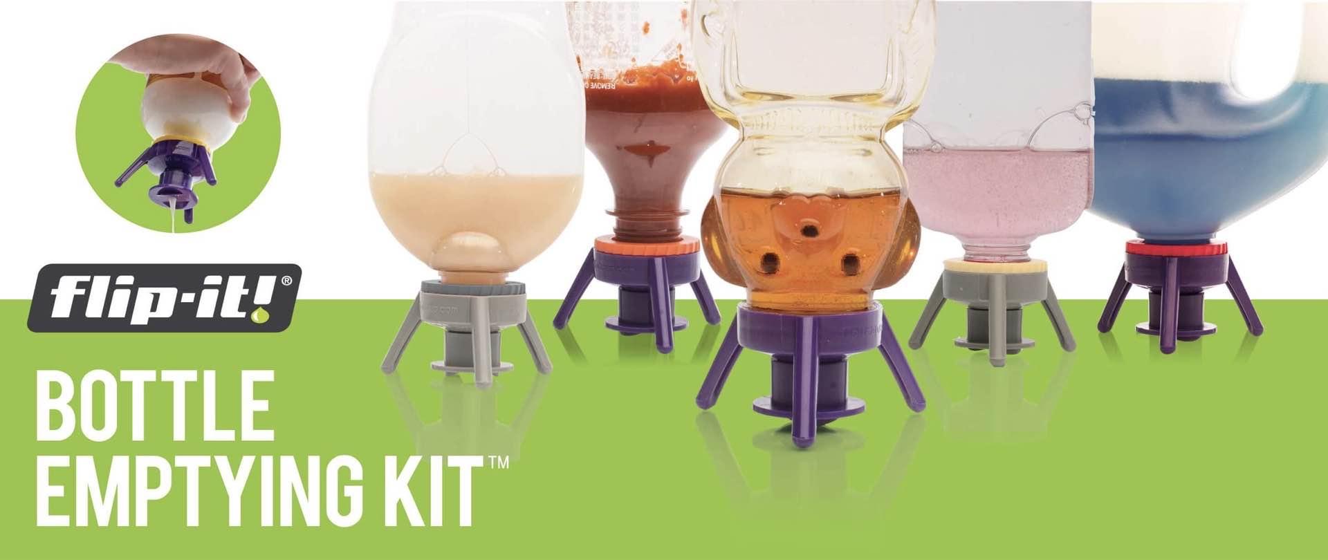 flip-it-bottle-emptying-kits