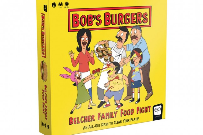 bobs-burgers-belcher-family-food-fight-board-game