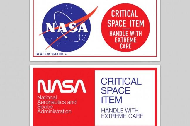 cole-rise-nasa-critical-space-item-stickers