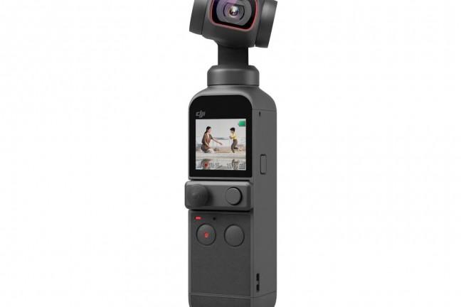 dji-pocket-2-handheld-video-stabilizer-and-camera