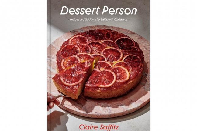 dessert-person-cookbook-by-claire-saffitz
