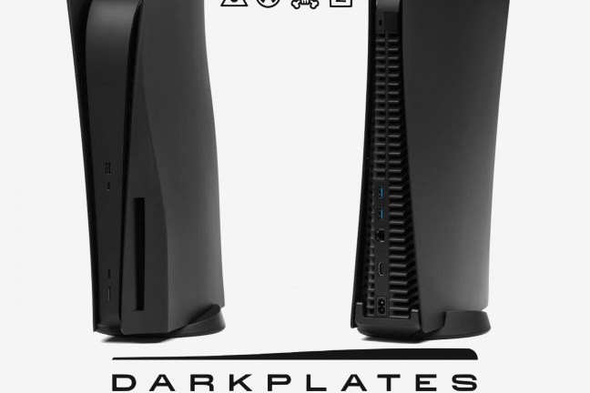 dbrand-matte-black-darkplates-for-ps5