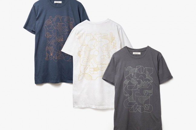 ugmonk-x-kyle-steed-modus-operandi-limited-edition-graphic-tees