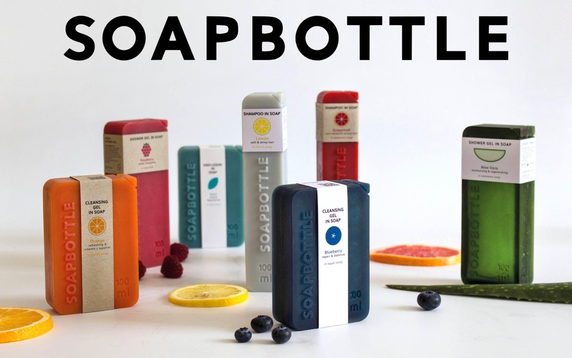 soapbottle-kickstarter