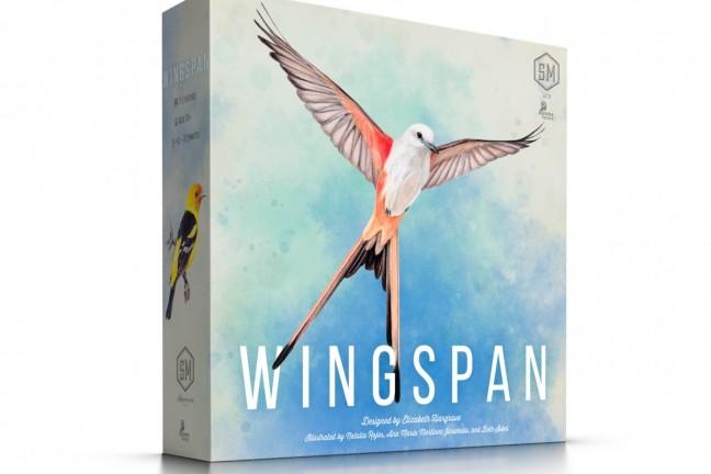 wingspan-board-game
