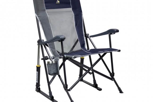 gci-outdoor-roadtrip-rocker-outdoor-rocking-chair