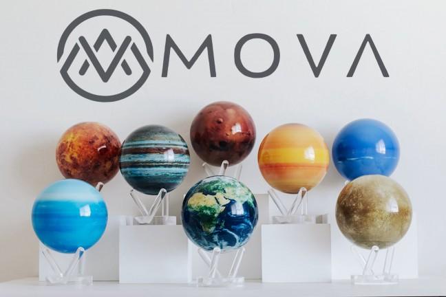 mova-self-rotating-desk-globes