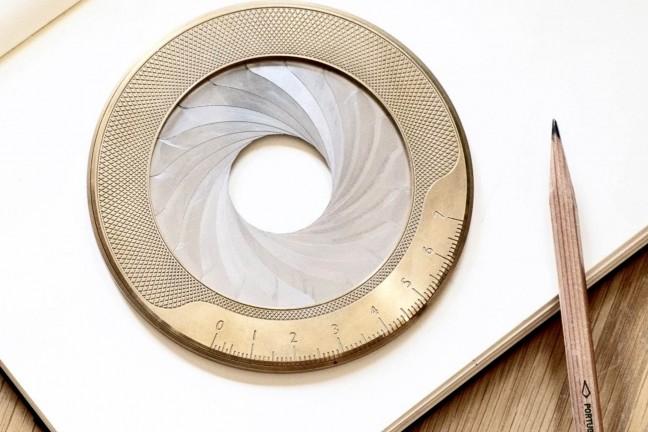 makers-cabinet-iris-brass-drawing-compass