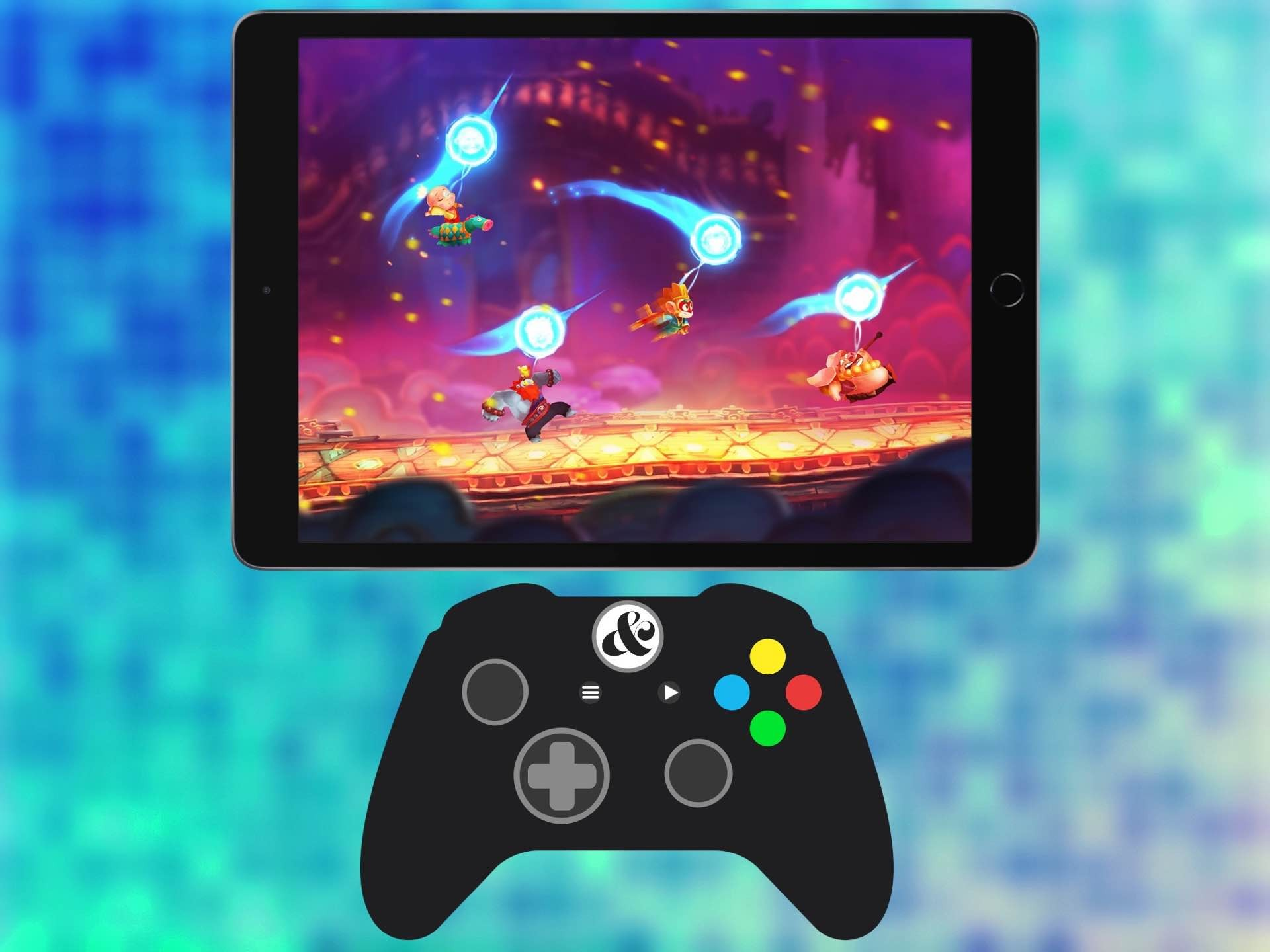 11-ios-games-you-should-be-playing-right-now-guide-hero-chris-gonzales