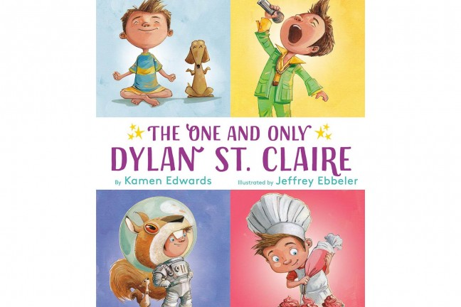 the-one-and-only-dylan-st-claire-by-kamen-edwards-and-jeffrey-ebbeler
