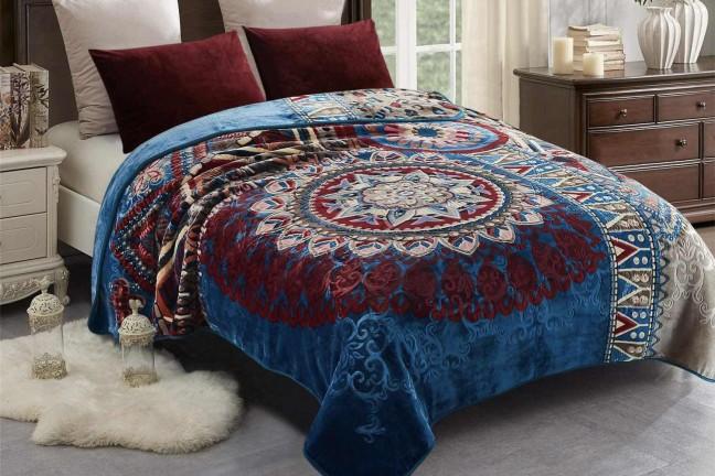 jml-korean-mink-style-fleece-blanket