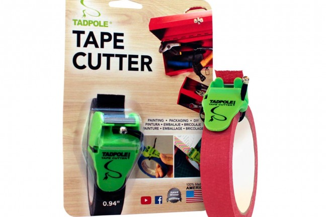 tadpole-tape-cutter