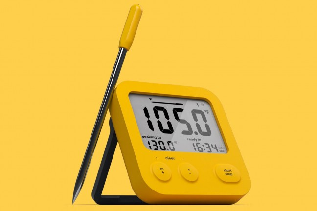 combustion-inc-grilling-thermometer