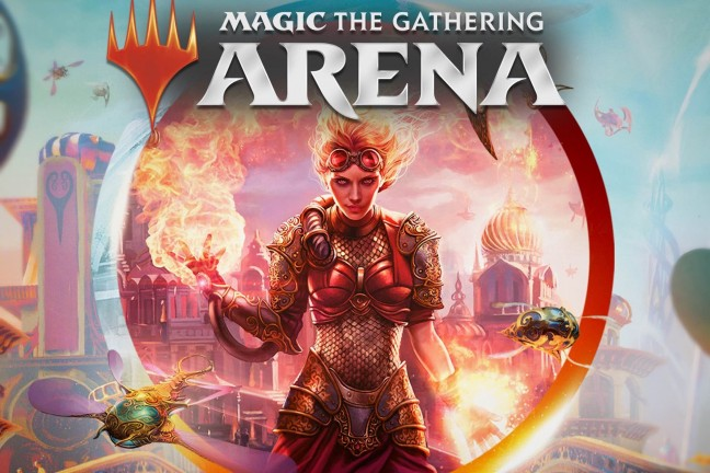 magic-the-gathering-arena-ios