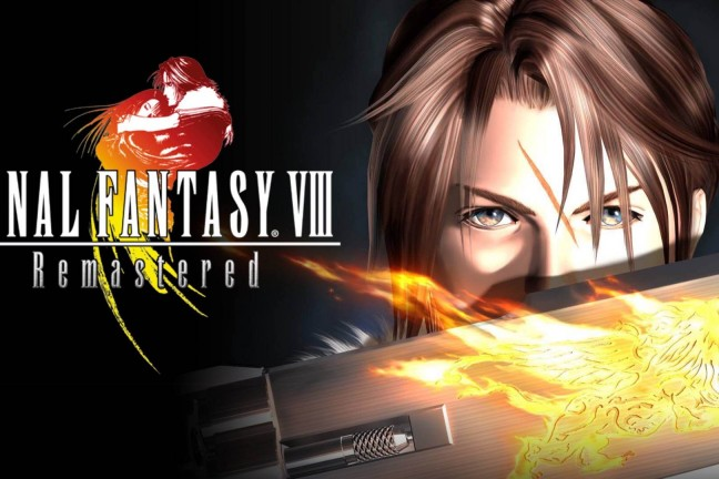 final-fantasy-viii-remastered-ios