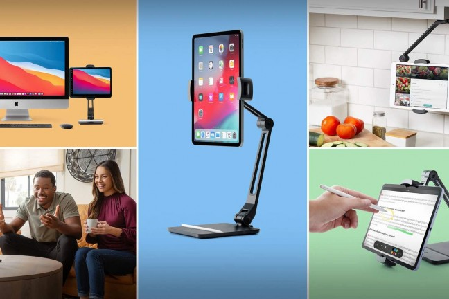 twelve-south-hoverbar-duo-ipad-stand