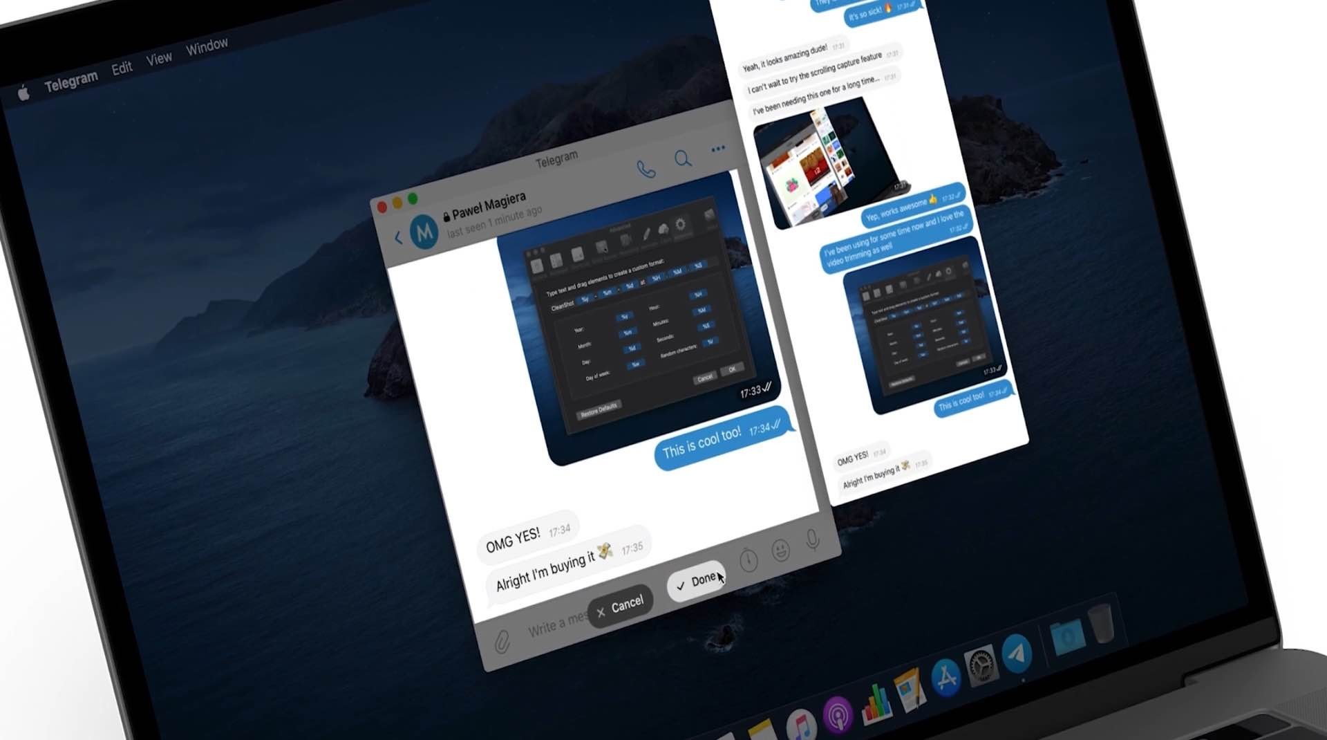 cleanshot-x-screen-capture-utility-for-macos-2