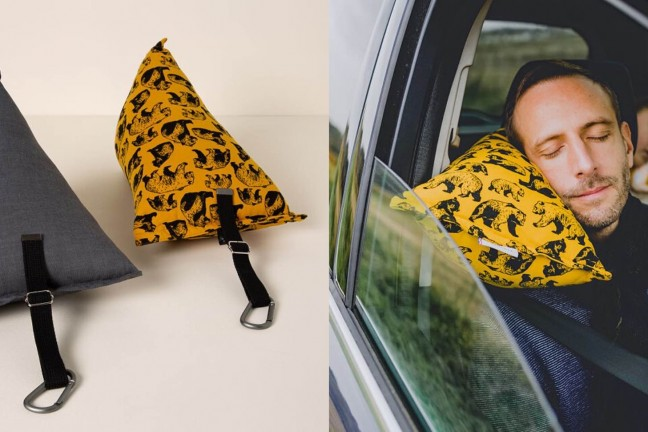 road-trip-pillow-by-laurent-padiou