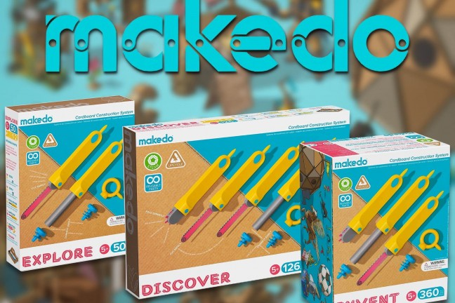 makedo-cardboard-construction-tool-kits
