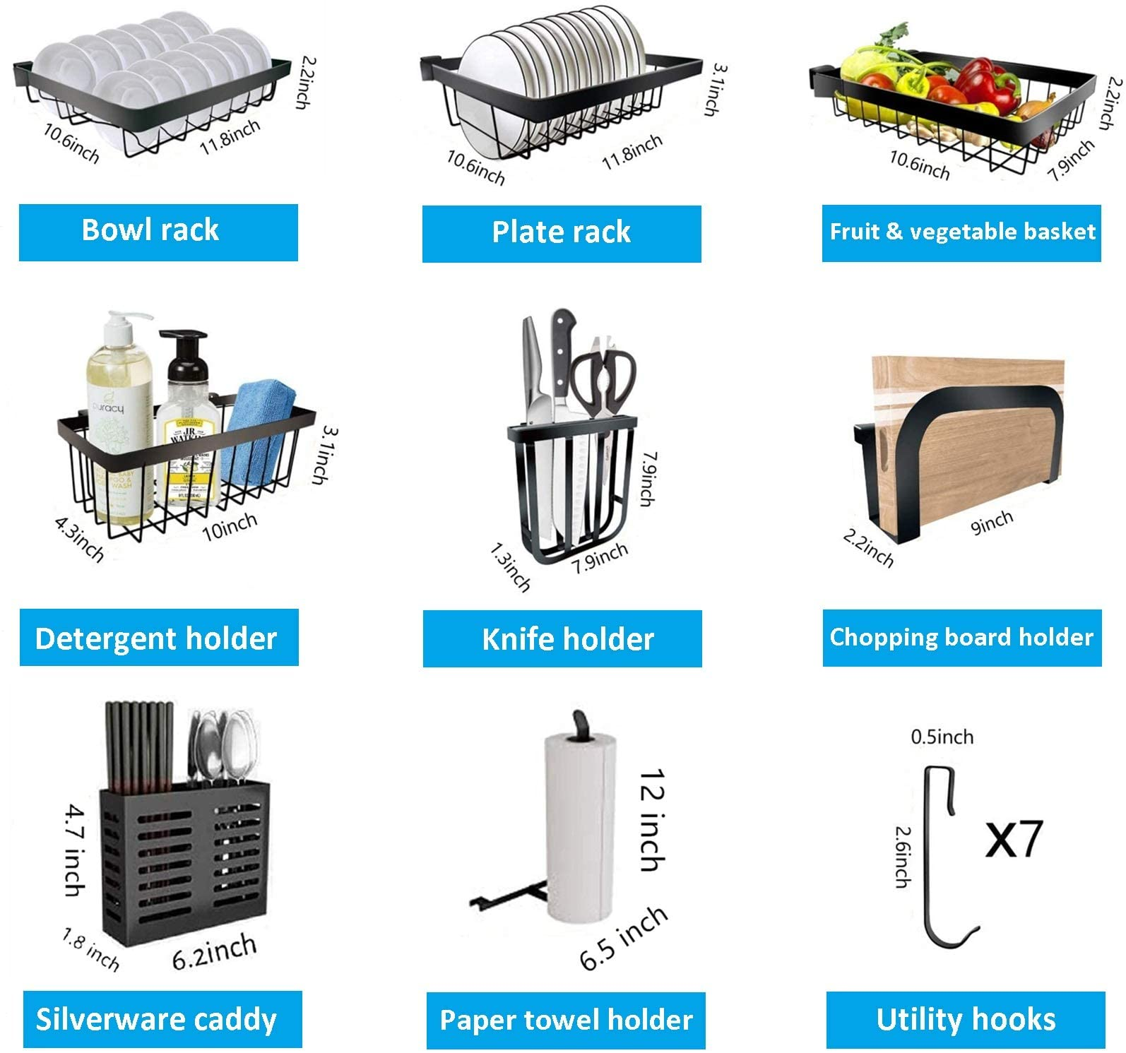 home-key-over-the-sink-dish-drying-rack-baskets-caddies