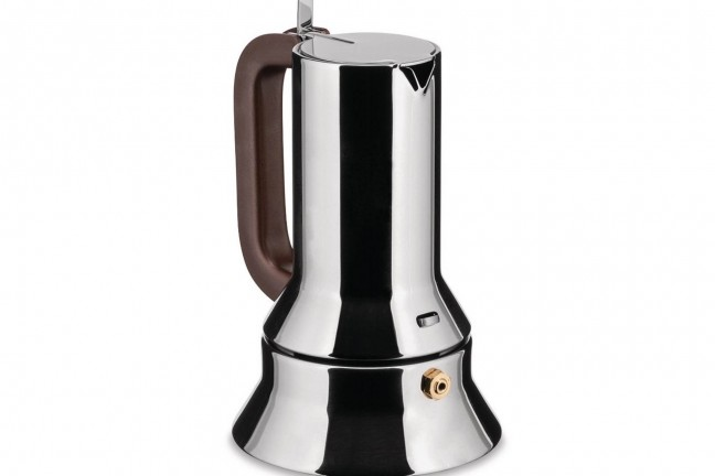 richard-sapper-alessi-9090-stovetop-espresso-maker