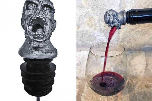 zombie-head-wine-aerator-pourer