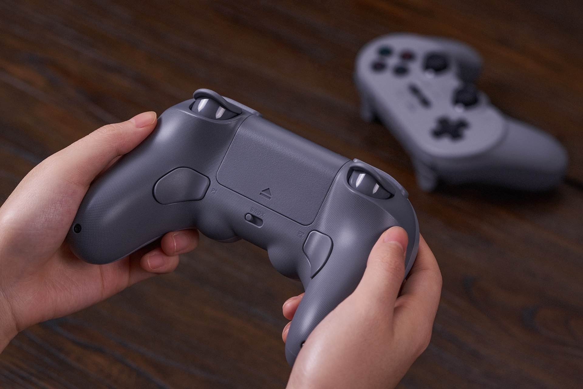 8bitdo-pro-2-game-controller-rear-buttons-switch